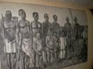 I DET MORKESTE AFRIKA OPSOGELSEN OG BEFRIELSEN AF SAMT TILBAGETOGET MED EMIN PACHA ( TOME 2 SEUL). STANLEY HENRY M.