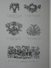 DOCUMENTS BIO-BIBLIO-ICONOGRAPHIQUES SUR MARAT, MEDECIN,PHYSICIEN,PHILOSOPHE,SOCIOLOGUE.. [ALBUMS DU CROCODILE] ROUX CLAUDIUS