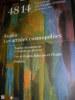 48/14 LA REVUE DU MUSEE D'ORSAY PRINTEMPS 2002 N°14 KUPKA LES ARTISTES CONTEMPORAINS. COLLECTIF