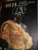 48/14 LA REVUE DU MUSEE D'ORSAY PRINTEMPS 2004 N°18 LA POLYCHROMIE. COLLECTIF