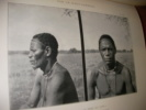 SUR LE HAUT ZAMBEZE- VOYAGES ET TRAVAUX DE MISSION. COILLARD FRANCOIS