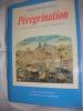 PEREGRINATION. FERNAO MENDES PINTO
