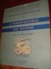 PREPARATION AU BREVET ELEMENTAIRE DES SPORTS AERIENS T4:L'AERONAUTIQUE SON HISTOIRE. BIE A.- SALOMON G.