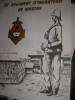 22° REGIMENT D'INFANTERIE DE MARINE. [HISTORIQUE DE REGIMENT] COLLECTIF
