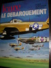 ICARE N°109  - LE DEBARQUEMENT TOME 1. COLLECTIF