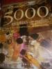 5000 MINIATURES DE PARFUM - LE MARCHE DE L'ECHANTILLON DE COLLECTION. JEAN-MICHEL COURSET