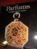 PARFUMS - PRESTIGE ET HAUTE COUTURE. JEAN-YVES GABORIT