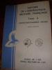 HISTOIRE DE L'AERONAUTIQUE MILITAIRE FRANCAISE - TOME 3: L'ENTRE-DEUX-GUERRES 1919-1939. GENERAL LISSARAGUE