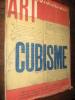 CUBISME. [ART D'AUJOURD'HUI] COLLECTIF