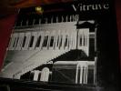 LES 10 LIVRES d'ARCHITECTURE. VITRUVE- ANDRE DALMAS