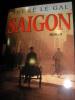 SAIGON. ANDRE LE GAL