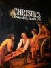CHRISTIE'S REVIEW OF THE SEASON 1978. COLLECTIF-JOHN HERBERT