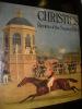 CHRISTIE'S REVIEW OF THE SEASON 1984. COLLECTIF- JOHN HERBERT- MARK WREY