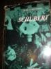 SCHUBERT. MARCEL SCHNEIDER