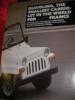 DIAVOLINO THE SMALLEST CABRIOLET IN THE WORLD... (AUTOMOBILE]