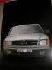 MERCEDES-BENZ  380 SEC- 500 SEC. AUTOMOBILE- MERCEDES