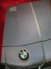 BMW 628CSI - 635CSI. AUTOMOBILE- BMW
