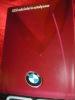 BMW 325i A CATALYSEUR. AUTOMOBILE- BMW