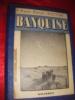 BANQUISE(BOREAL II) LE JOUR SANS OMBRE. PAUL-EMILE VICTOR