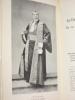 HISTOIRE DU COLLEGE DE VILLEFRANCHE-SUR-SAONE(1482-1936).. BITRY GEORGES