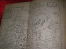 MEMORIAL DE DOMBES EN TOUT CE QUI CONCERNE CETTE ANCIENNE SOUVERAINETE, SON HISTOIRE, SES PRINCES, SON PARLEMENT ET SES MEMBRES, AVEC LISTE ...