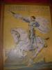 JEANNE D'ARC- PELERINAGE AU PAYS DE LA BONNE LORRAINE. HINZELIN EMILE-[DUTRIAC G.]