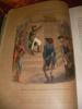 L'EGYPTE AU XIX°SIECLE - HISTOIRE MILITAIRE ET POLITIQUE, ANEDOTIQUE ET PITTORESQUE DE MEHEMET-ALI, IBRAHIM-PACHA SOLIMAN-PACHA (Colonel SEVE). GOUIN ...