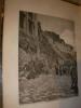 A LHASSA - LA VILLE INTERDITE  1903-1904. LANDON PERCEVAL