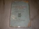 LE RAIDE CITROEN- LA PREMIERE TRAVERSEE DU SAHARA EN AUTOMOBILE- EDITION POUR LA JEUNESSE. HAARDT G.-Marie - AUDOIN-DUBREUIL L.