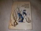 PAYSANS DU BEAUJOLAIS ET DU LYONNAIS 1800-1970 (TOME 2 SEUL). GARRIER G.