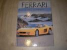 FERRARI LE REVE AUTOMOBILE. COCKERHAM PAUL W.