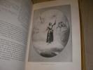 LES FETES DE LA BEATIFICATION DE JEANNE D'ARC- ROME ORLEANS LA FRANCE [1909]- SOUVENIRS ET DOCUMENTS. MOUCHARD A.