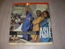 VERTIGINEUSE ASIE. NICOLE CHARLES-ANDRE