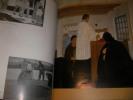 ALBERT SERVAES RETROSPECTIEVE TENTOONSTELLING GROENINGE MUSEUM BRUGGE 30 JUNI-31 JULI 1961. COLLECTIF