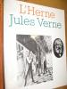 JULES VERNE. [LES CAHIERS DE L'HERNE]-COLLECTIF