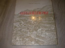 SAINT-LAURENT-DU-PONT - ETUDE HISTORIQUE DE LA CITE- ETUDE GEOGRAPHIQUE DE SA PLAINE. MOLLIN JOSEPH