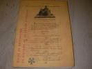 GUIDE DE RECHERCHES EN HISTOIRE DE LA LEGION D'HONNEUR. WODEY LAURENCE