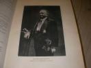 LEGION D'HONNEUR- ANNUAIRE OFFICIEL - CET ANNUAIRE CONTIENT LES NOMS DE TOUS LES MEMBRES DE L'ORDRE DE LA LEGION D'HONNEUR AU 1er AVRIL 1929. LEGION ...