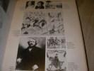 HISTOIRE DE LA LEGION D'HONNEUR . BONNEVILLE DE MARSANGY L.- DUCOURTIAL CLAUDE- MARSANGY