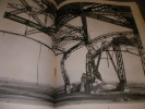 ACIER  1946- 3 REVUES  1/ LA FENETRE METALLIQUE ET L'ENSOLEILLEMENT A L'INTERIEUR DE LA MAISON  2/ ESTHETIQUE DES CONSTRUCTIONS MODERNES  3/ LA ...