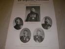LA DEPECHE COLONIALE N°22 30 NOVEMBRE 1904 LA CASAMANCE. [TROUILLET J.P.] COLLECTIF