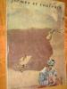 REVUE FORMES ET COULEURS-PEINTRE D'HIER-PEINTRE D'AUJOURdD'HUI 1944-N°5. [FORMES ET COULEURS]