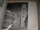 MARBRES ITALIENS- GUIDE TECHNIQUE (VOLUME 1). [INSTITUT ITALIEN POUR LE COMMERCE EXTERIEUR] COLLECTIF