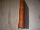 AVENTURES DE PISISTRATE CAXTON. BULWER E.L.