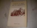 NEVERS ET LA NIEVRE SOUS LES BOMBARDEMENTS  11 JUIN- 14 AOUT 1944. LECHAT FRANCOIS