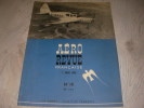 AERO REVUE FRANCAISE N°18  1er MARS 1946. COLLECTIF