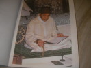 CONFERENCES RELIGIEUSES DU MOIS DE RAMADAN. [MUSULMAN]ROYAUME DU MARC- MINISTERE DES HABOUS ET DES AFFAIRES ISLAMIQUES