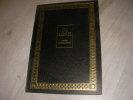 BIBLIOTHEQUE ROGER PEYREFITTE( PREMIERE PARTIE) . [CATALOGUE DE VENTE] BIBLIOTHEQUE ROGER PEYREFITTE