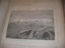 L'EXPLORATEUR GEOGRAPHIQUE ET COMMERCIAL - 1ere ANNEE 1875(1er VOLUME) 31 NUMEROS RELIES. COLLECTIF