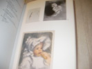 LITHOGRAPHIE 1797- 1997. SCHOENDORFF MAX- COLLECTIF
